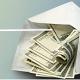 תמונת אילוסטרציה של שטרות כסף