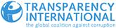 לוגו עמותת TI העולמית משמש כקישור למעבר לאתר