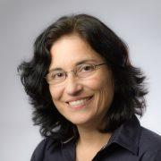 """ד""""ר פני יובל, חברת הוועדה המייעצת למדד השקיפות באתרי הרשויות המקומיות"""