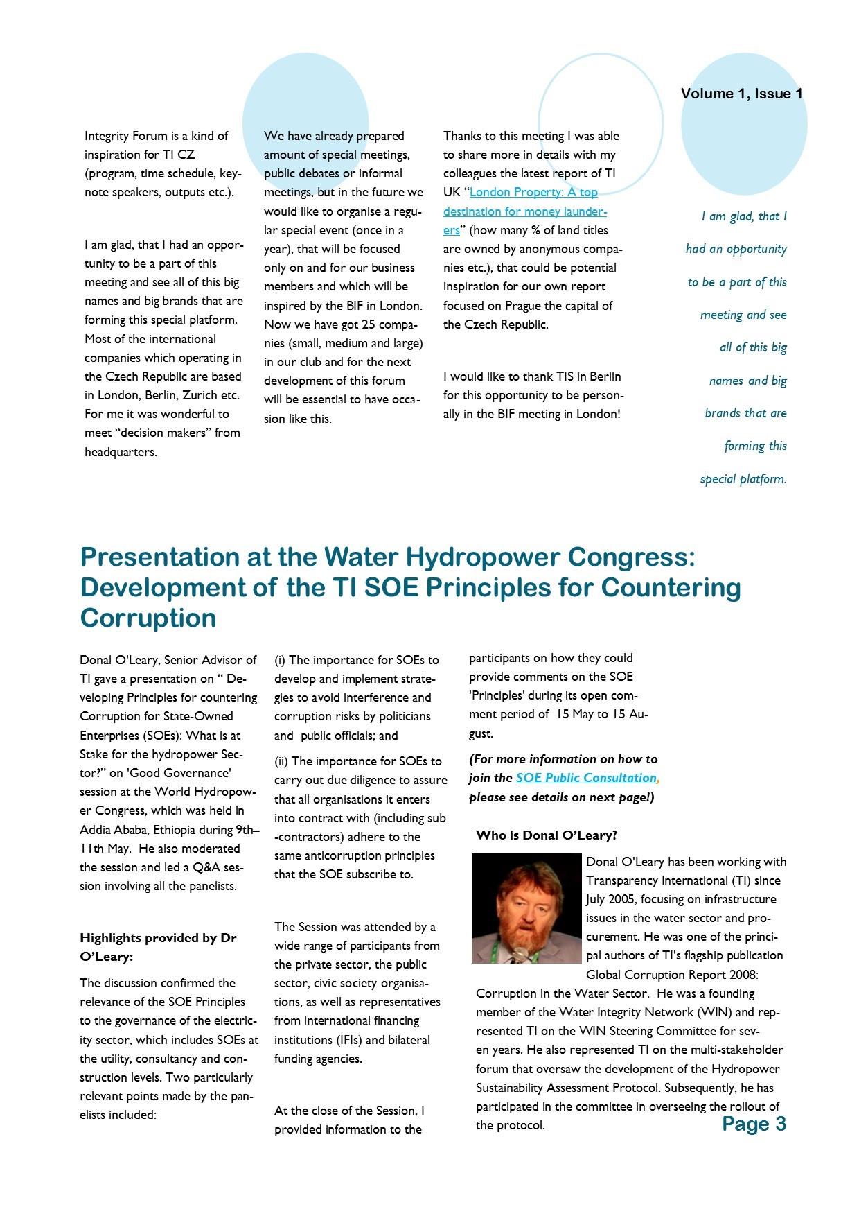 ניוזלטר עסקי יולי 2017 - עמוד 3