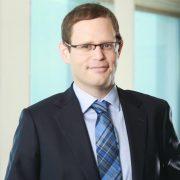"""עו""""ד ניב סיון, חבר הוועדה המייעצת לפורום היושרה העסקי"""