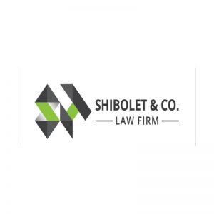 לוגו משרד עורכי הדין שבלת