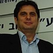 חיים ישראלי